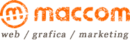 maccom - industria del web s.r.l.