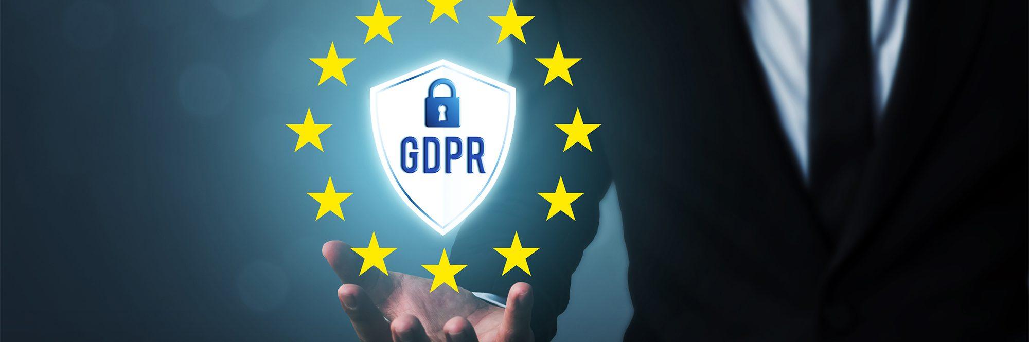 GDPR: conosci i punti e i ruoli chiave?